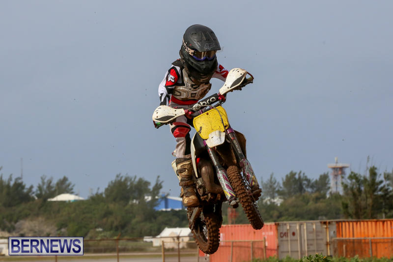 Motocross-Bermuda-January-17-2016-135