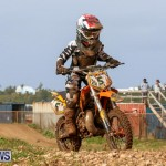 Motocross Bermuda, January 17 2016-136