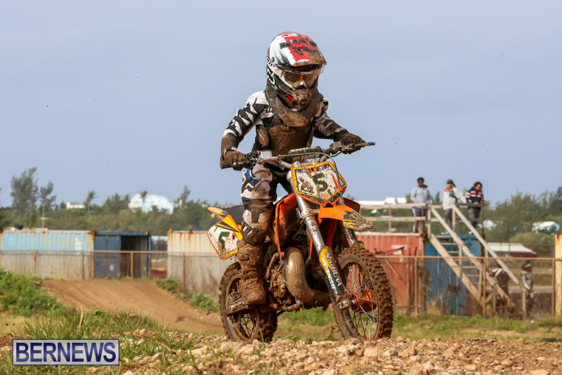 Motocross-Bermuda-January-17-2016-136