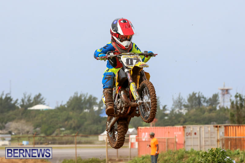 Motocross-Bermuda-January-17-2016-138