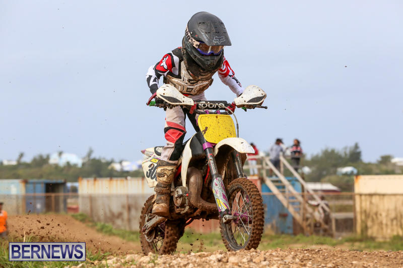 Motocross-Bermuda-January-17-2016-139