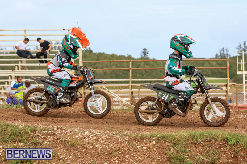Motocross-Bermuda-January-17-2016-14