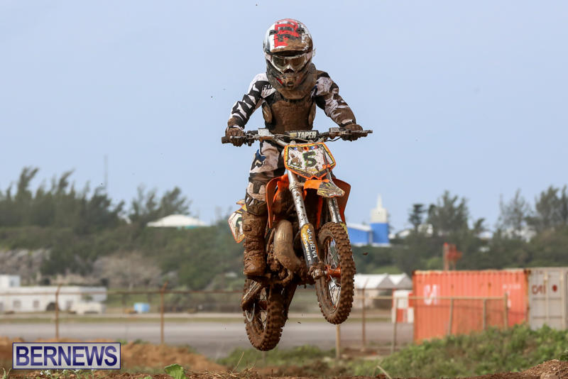 Motocross-Bermuda-January-17-2016-140