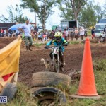 Motocross Bermuda, January 17 2016-141