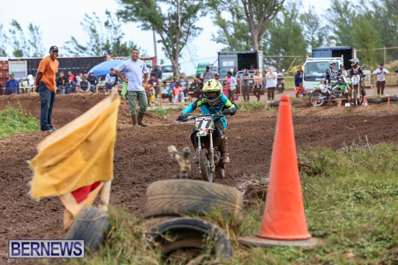 Motocross-Bermuda-January-17-2016-141