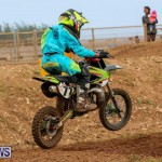 Motocross Bermuda, January 17 2016-142