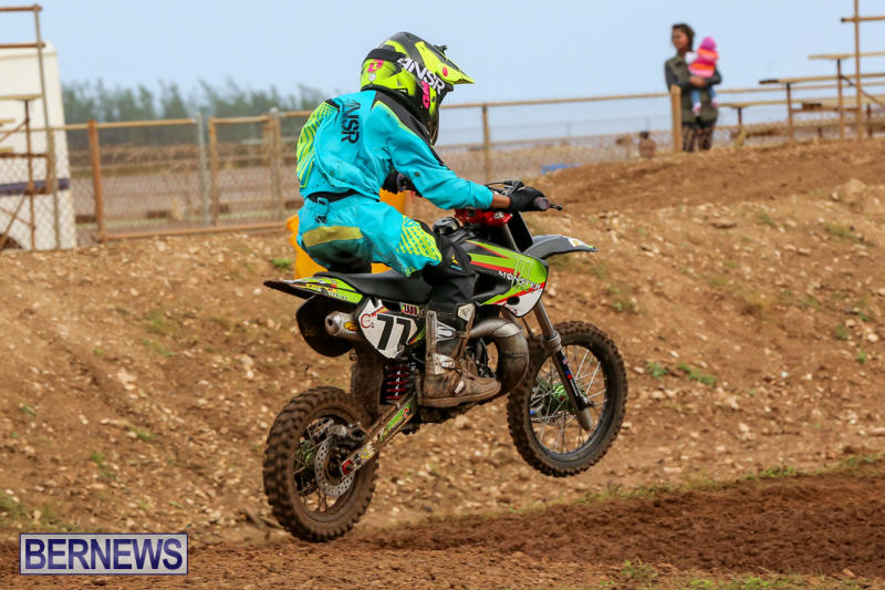 Motocross-Bermuda-January-17-2016-142