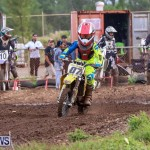Motocross Bermuda, January 17 2016-143