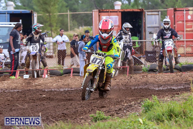 Motocross-Bermuda-January-17-2016-143