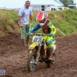 Motocross Bermuda, January 17 2016-144