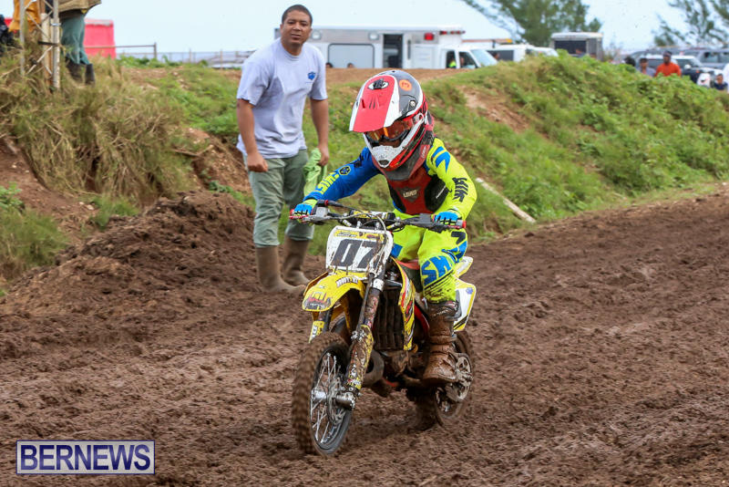 Motocross-Bermuda-January-17-2016-144