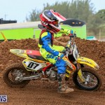 Motocross Bermuda, January 17 2016-145