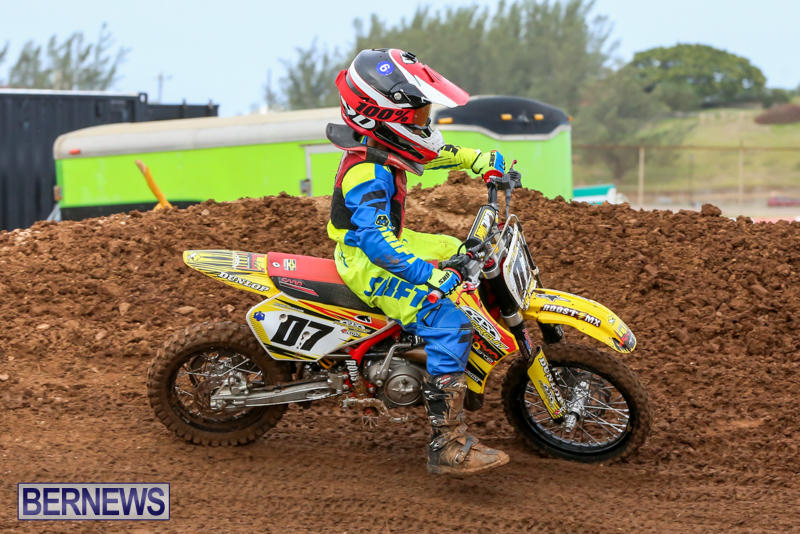 Motocross-Bermuda-January-17-2016-145