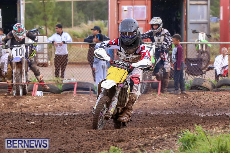 Motocross-Bermuda-January-17-2016-146