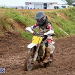 Motocross Bermuda, January 17 2016-147