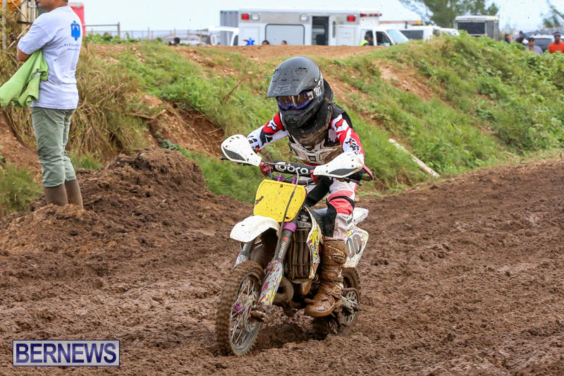Motocross-Bermuda-January-17-2016-147