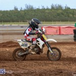 Motocross Bermuda, January 17 2016-148