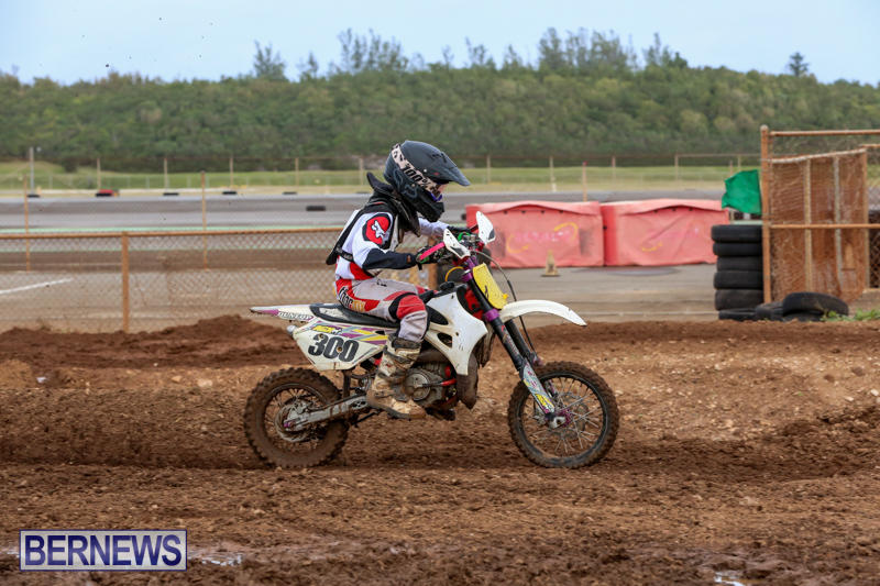 Motocross-Bermuda-January-17-2016-148