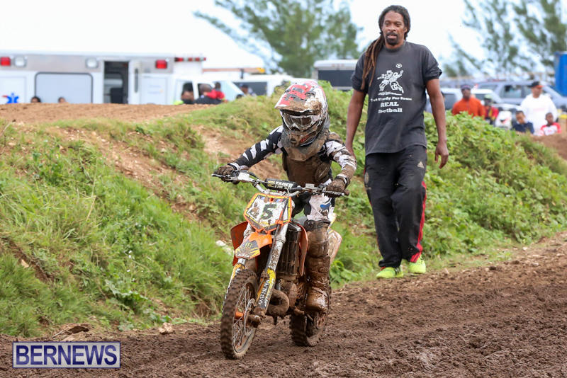 Motocross-Bermuda-January-17-2016-149