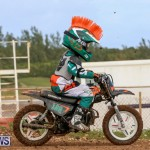 Motocross Bermuda, January 17 2016-15