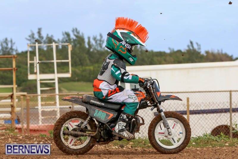 Motocross-Bermuda-January-17-2016-15