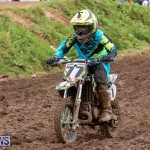Motocross Bermuda, January 17 2016-150