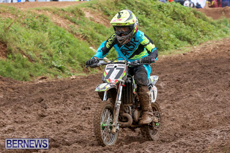 Motocross-Bermuda-January-17-2016-150