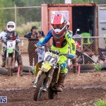 Motocross Bermuda, January 17 2016-151