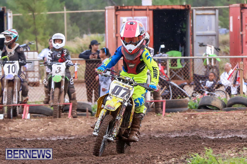 Motocross-Bermuda-January-17-2016-151