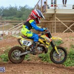 Motocross Bermuda, January 17 2016-152