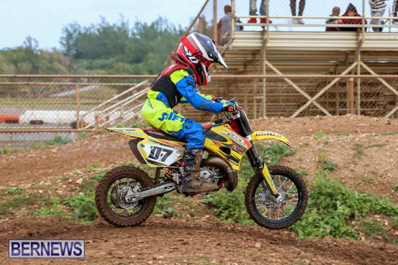 Motocross-Bermuda-January-17-2016-152