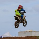 Motocross Bermuda, January 17 2016-153