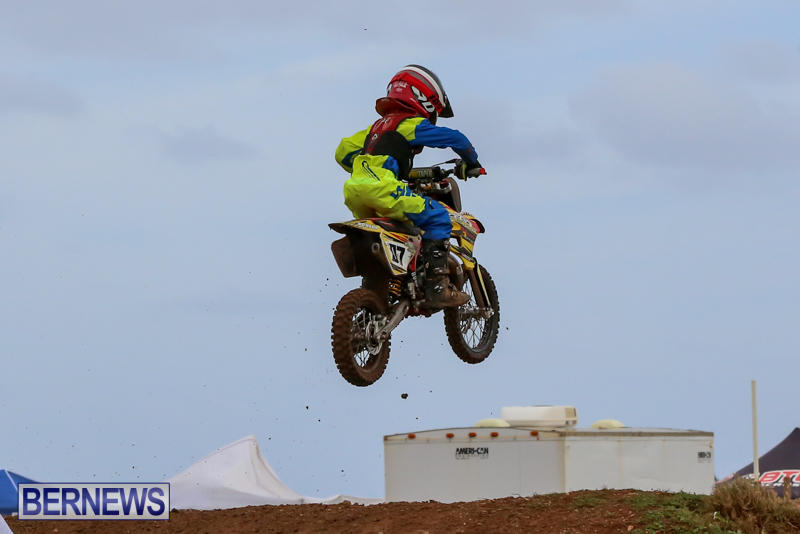 Motocross-Bermuda-January-17-2016-153