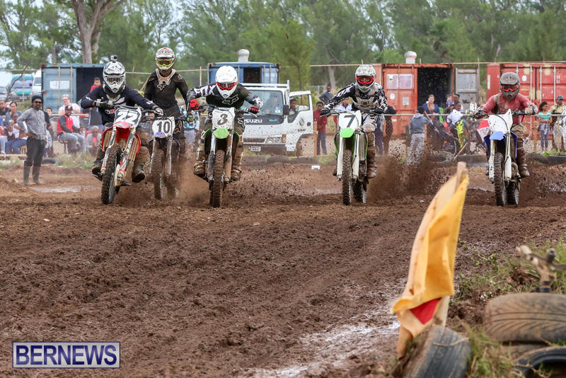 Motocross-Bermuda-January-17-2016-154