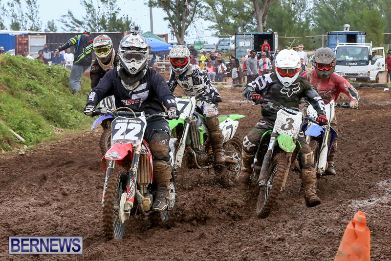 Motocross-Bermuda-January-17-2016-155