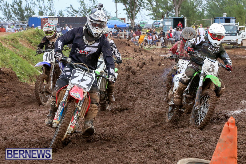 Motocross-Bermuda-January-17-2016-156