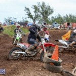 Motocross Bermuda, January 17 2016-157