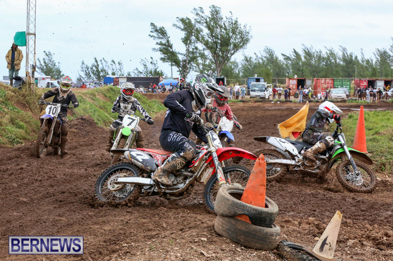Motocross-Bermuda-January-17-2016-157
