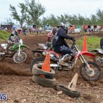 Motocross Bermuda, January 17 2016-158