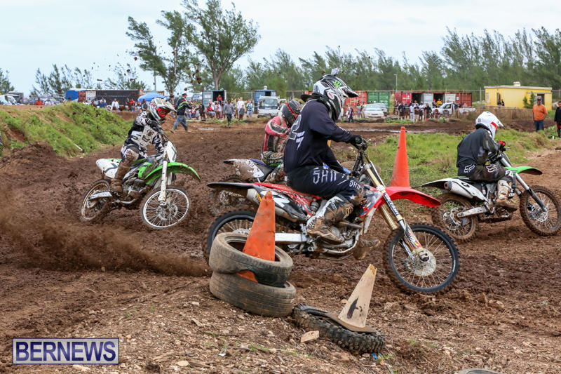 Motocross-Bermuda-January-17-2016-158