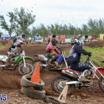 Motocross Bermuda, January 17 2016-159