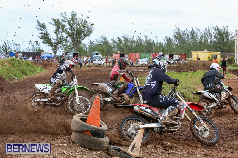 Motocross-Bermuda-January-17-2016-159