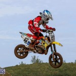 Motocross Bermuda, January 17 2016-16