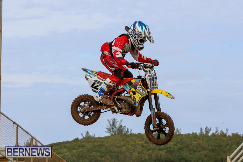 Motocross-Bermuda-January-17-2016-16