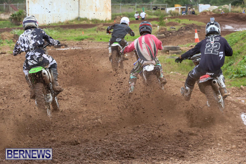 Motocross-Bermuda-January-17-2016-160