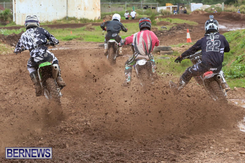Motocross-Bermuda-January-17-2016-161