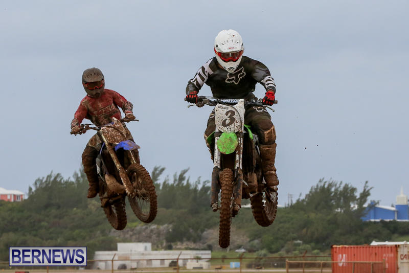 Motocross-Bermuda-January-17-2016-162