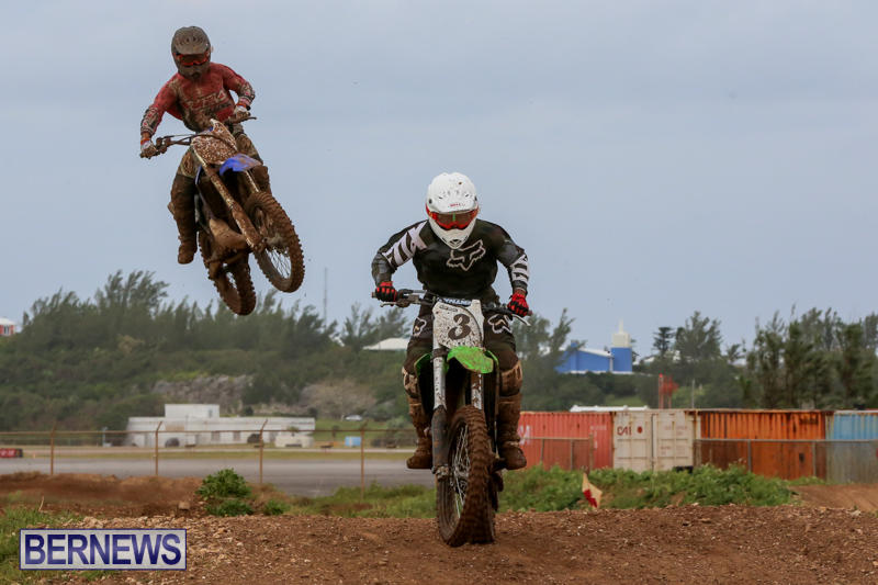 Motocross-Bermuda-January-17-2016-163