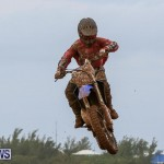 Motocross Bermuda, January 17 2016-164