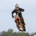 Motocross Bermuda, January 17 2016-165